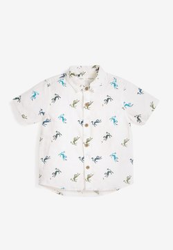 Next - Camisa - white