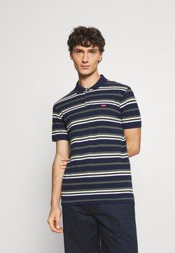 Levi's® - NEW - Poloshirt - skipper peacoat