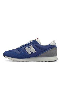 New Balance - Sneaker low - atlantic/castlerock