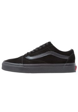 Vans - UA OLD SKOOL - Sneaker low - black