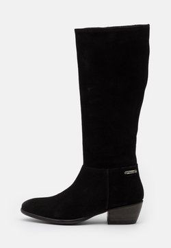 Kaporal - MASHA - Boots - noir