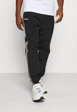 Ellesse - TURBO - Jogginghose - black