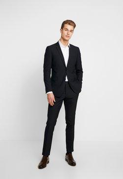 Esprit Collection - FESTIVE  - Puku - black