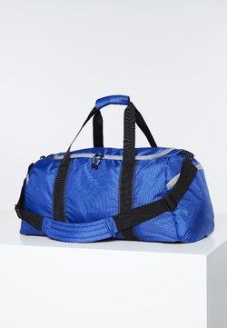 Chiemsee - Sporttasche - blue
