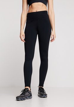 Cotton On Body - ACTIVE CORE - Trikoot - black