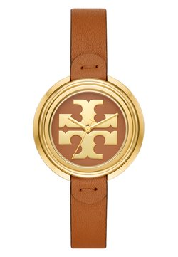 Tory Burch - THE MILLER - Montre - brown