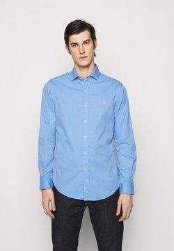 Polo Ralph Lauren - Businesshemd - cabana blue