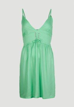 O'Neill - Vapaa-ajan mekko - pretty green