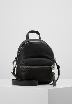 Marc O'Polo - Tagesrucksack - black