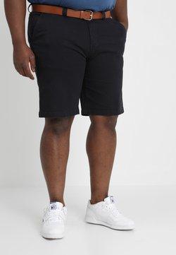 BadRhino - Shorts - navy
