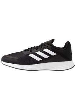 adidas Performance - DURAMO - Zapatillas de running neutras - core black