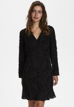 Soaked in Luxury - SLLENNOX  - Vestito elegante - black