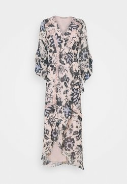 Hope & Ivy Petite - TILDA - Occasion wear - pink