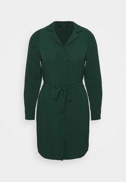 Vero Moda Petite - VMSAGA DRESS - Robe d'été - pine grove