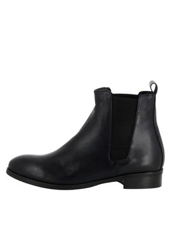 Evita - AURELIA - Ankle Boot - dark blue