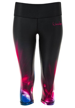 Winshape - FUNCTIONAL POWER SHAPE - Tights - cosmic