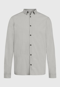 AllSaints - ELLOREE - Hemd - grey