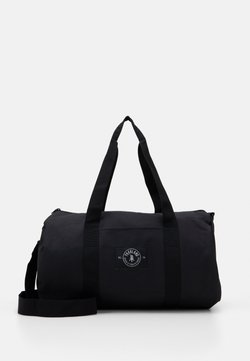 Parkland - LOOKOUT SMALL BLACK - Sporttasche - black