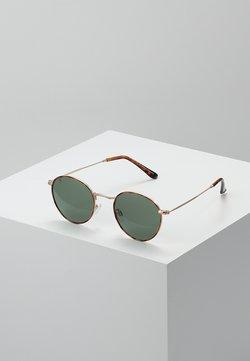 CHPO - LIAM - Gafas de sol - turtle brown/green