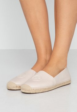 MICHAEL Michael Kors - Espadrille - light cream