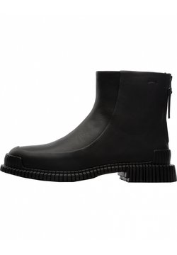 Camper - Ankle Boot - schwarz