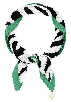 PRIMA MODA - TORCALLO - Foulard - green