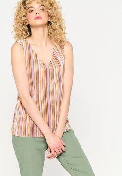 LolaLiza - Top - multicolor