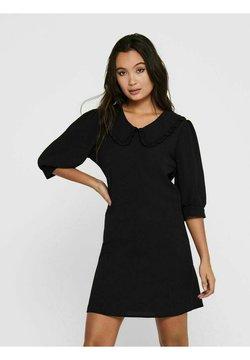 ONLY - Korte jurk - black