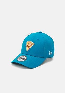 New Era - FOOD 940 - Lippalakki - blue