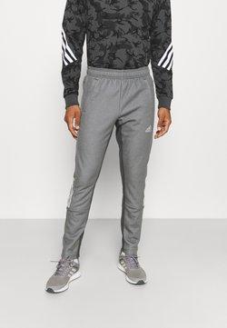 adidas Performance - PANT - Jogginghose - solid grey
