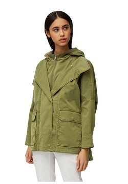 Marc O'Polo DENIM - Parka - fresh herbs