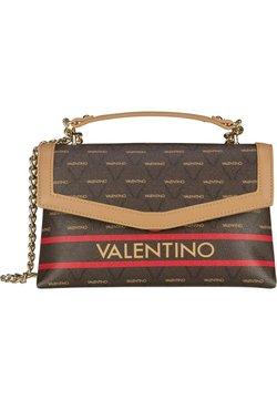 Valentino by Mario Valentino - Handtasche - brown