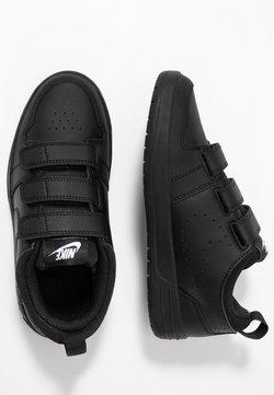 Nike Performance - PICO - Trainers - black