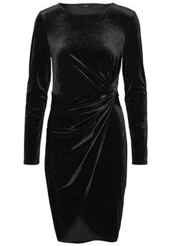Vero Moda - Cocktailkjoler / festkjoler - black