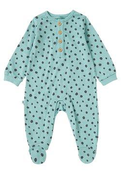 Boboli - Pyjama - jade
