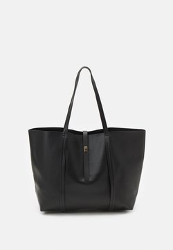 Glamorous - Shopping Bag - black