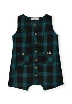 Cigit - Overall / Jumpsuit - black