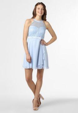 Marie Lund - Cocktailkleid/festliches Kleid - hellblau
