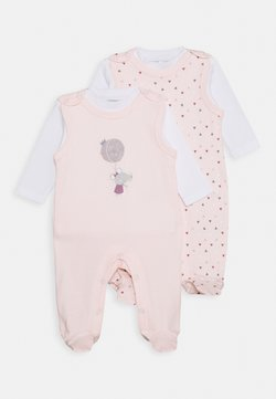Jacky Baby - SET 2 PACK - Pyjamas - mixed