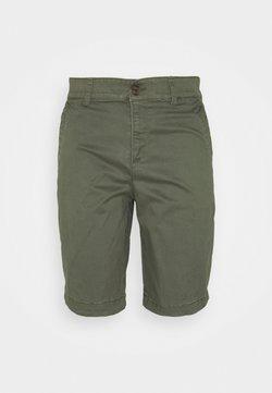 GAP - BERMUDA - Short - baby tweed