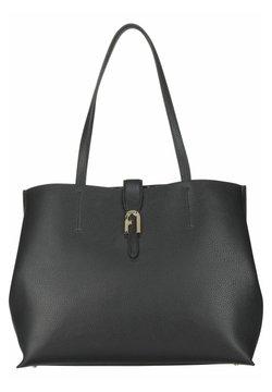 Furla - SOFIA - Shopping Bag - nero