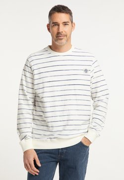 Pioneer Authentic Jeans - Sweatshirt - darkindigo