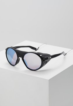 Oakley - CLIFDEN - Sonnenbrille - snow sapphire