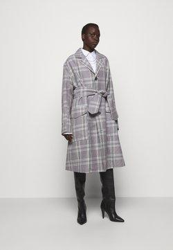 Vivienne Westwood - COAT - Abrigo clásico - multi