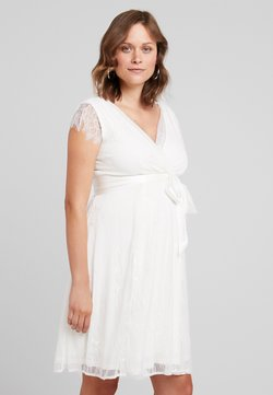 Seraphine - VIVIENNE - Cocktailkleid/festliches Kleid - ivory