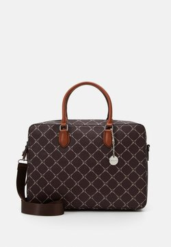 Tamaris - Notebooktasche - brown