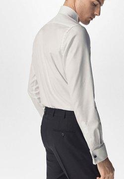 Massimo Dutti - Businesshemd - white