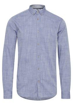 Tailored Originals - Overhemd - sky blue