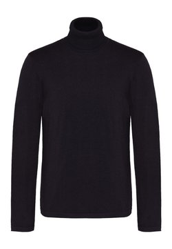 CG – Club of Gents - BENTLEY - Strickpullover - blue