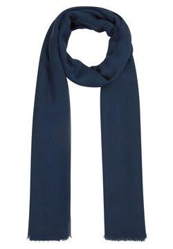 Codello - Schal - dunkelblau